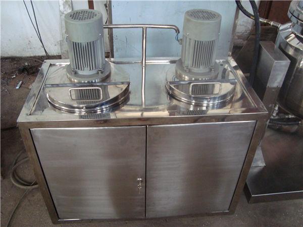 50L乳化机油水锅